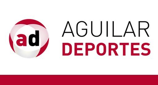Aguilar Deportes