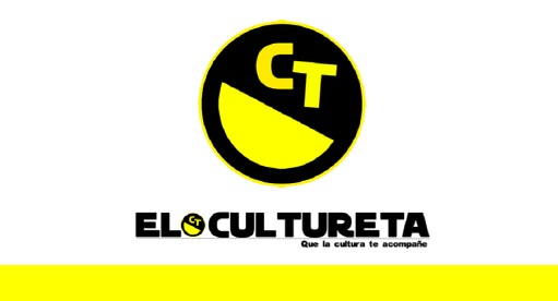 El cultureta