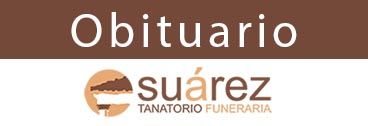 BANNEROBITUARIO1