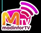 madinforTV