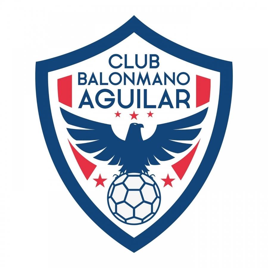 El Balonmano Aguilar hace oficial la vuelta de Antonio Mendoza