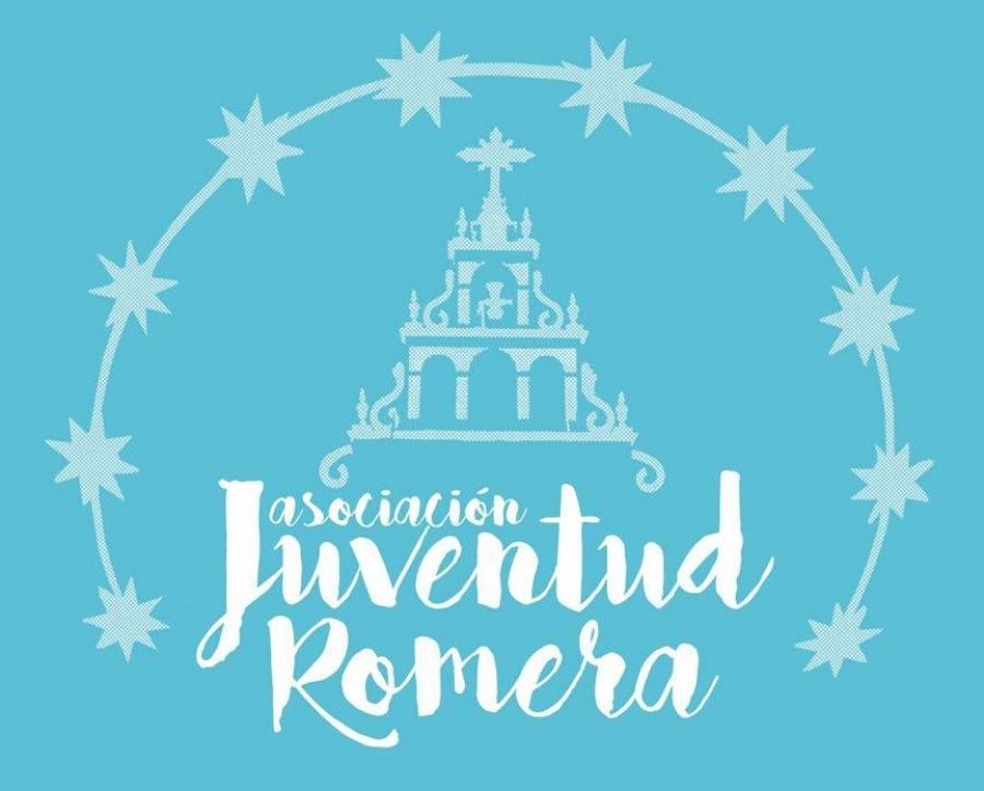"""Nace la Asociación """"Juventud Romera"""""""