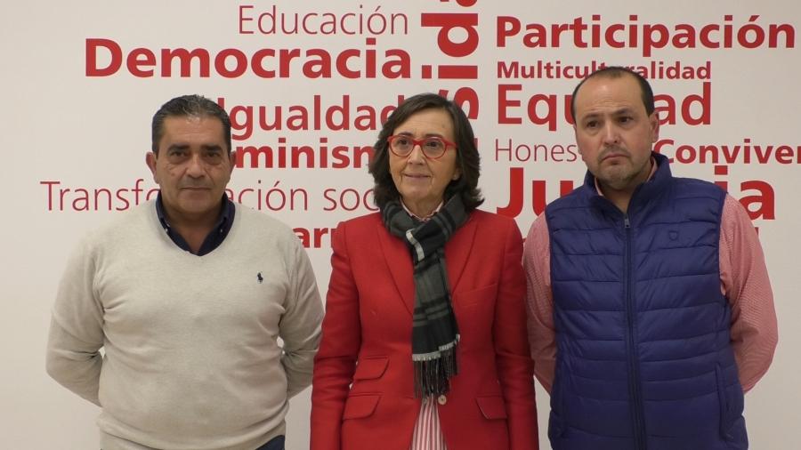 Disuelto el convenio entre la Junta de Andalucía y las oficinas liquidadoras