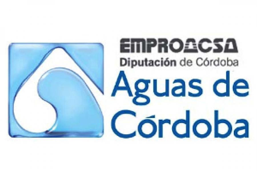 Emproacsa emite un comunicado para aclarar la situación tras el corte en el suministro de agua