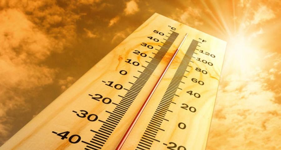 El Ayuntamiento lanza una campaña de prevención de altas temperaturas en colaboración con el Centro de Salud y Protección Civil