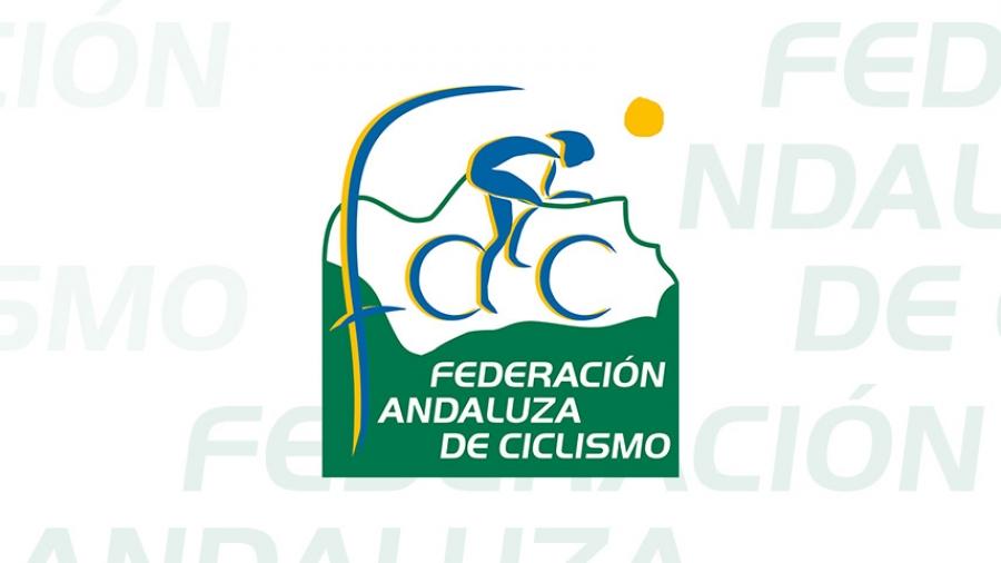 Aplazada la Gala del Ciclismo Cordobés que se iba a celebrar en Aguilar ante la amenaza del Coronavirus